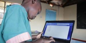 laptop-kenya-students-300x151