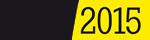 logo_crisp1