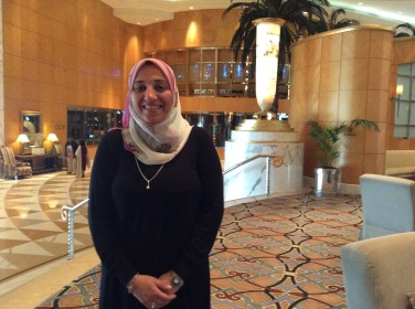Egypt Millennium@EDU Project | Millennium@EDU SUSTAINABLE EDUCATION