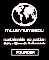 LOGOTIPO-MILLENNIUM@EDU-INV