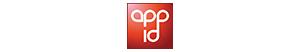appid logo png