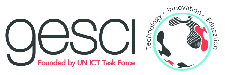 GESCI Logo.jpg