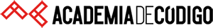logo_ac_tomaz_scaled.png