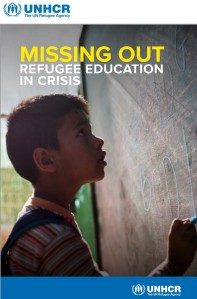 refugee-education