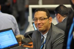 Karim Abdelghani