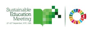 SustainableEducationMeeting_logo_medium-01