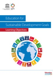 https://millenniumedu.files.wordpress.com/2015/05/sdg_learning_objectives_unesco.pdf
