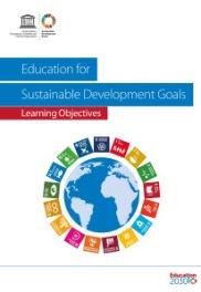 https://millenniumedu.files.wordpress.com/2015/05/sdg_learning_objectives_unesco.pdf
