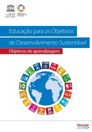 https://millenniumedu.files.wordpress.com/2017/08/pt-unesco_learningobjectives_sdg.pdf