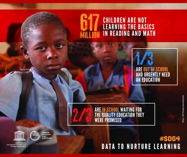 global-children-not-learning_0